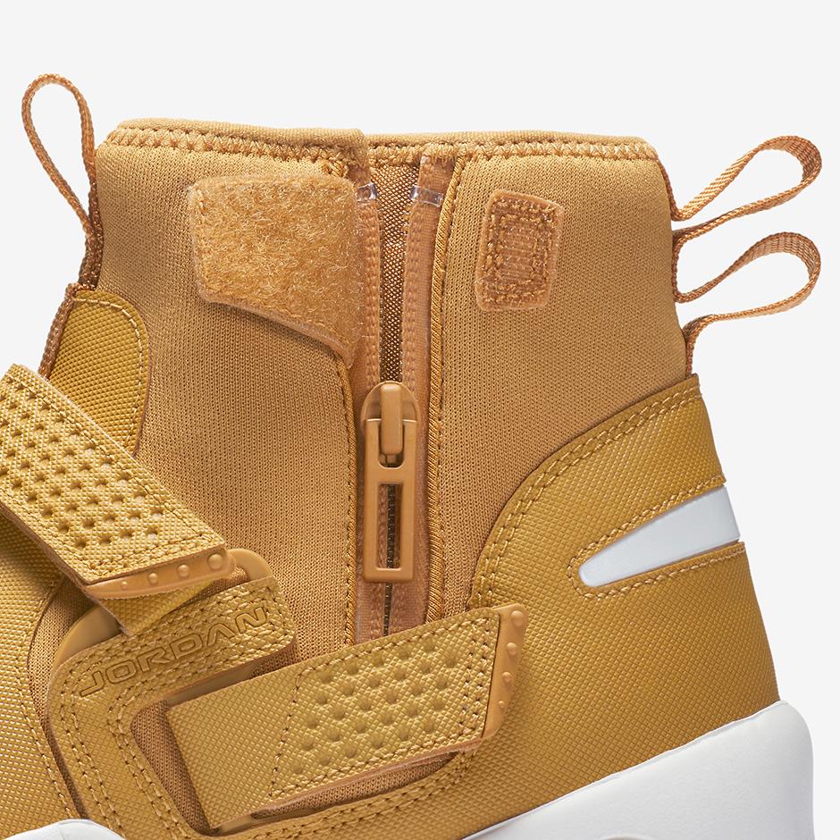 aac0650b6d23 Jordan Trunner LX High Golden Harvest AA1347-725