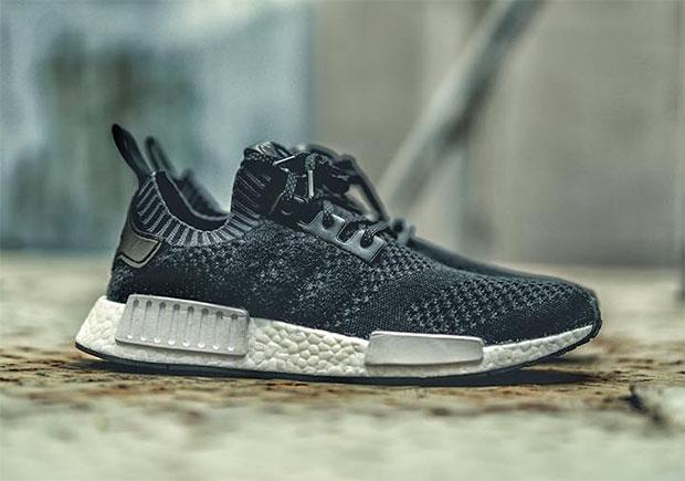 adidas sneaker ultra boost