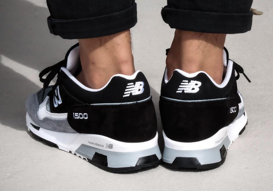 sneaker new balance 1500