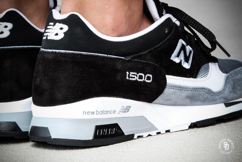 Nuovo Equilibrio 1500 0RXfggh8T