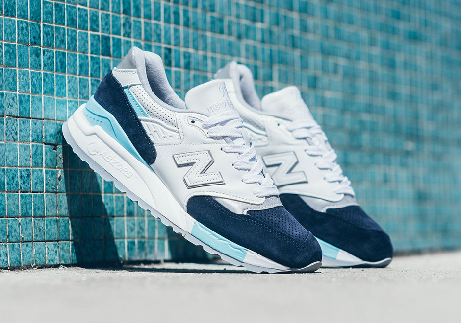 https://sneakernews.com/wp-content/uploads/2017/09/new-balance-998-tampa-bay-rays-colorway-01.jpg
