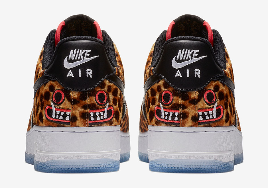 united states good service save up to 80% Nike Air Force 1 Low Los Primeros AH7738-001   SneakerNews.com
