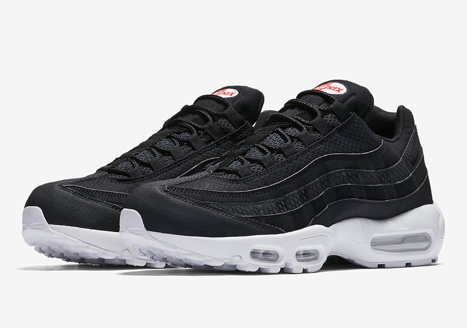 NIKE AIR MAX 95 PREMIUM SE best sale for sale best wholesale sale online cheap 2015 new low price fee shipping cheap price Z24V1JuY