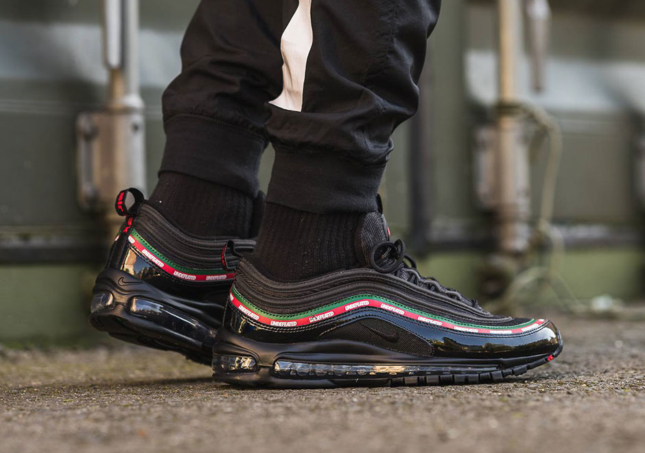 air max 97 undefeated bestellen