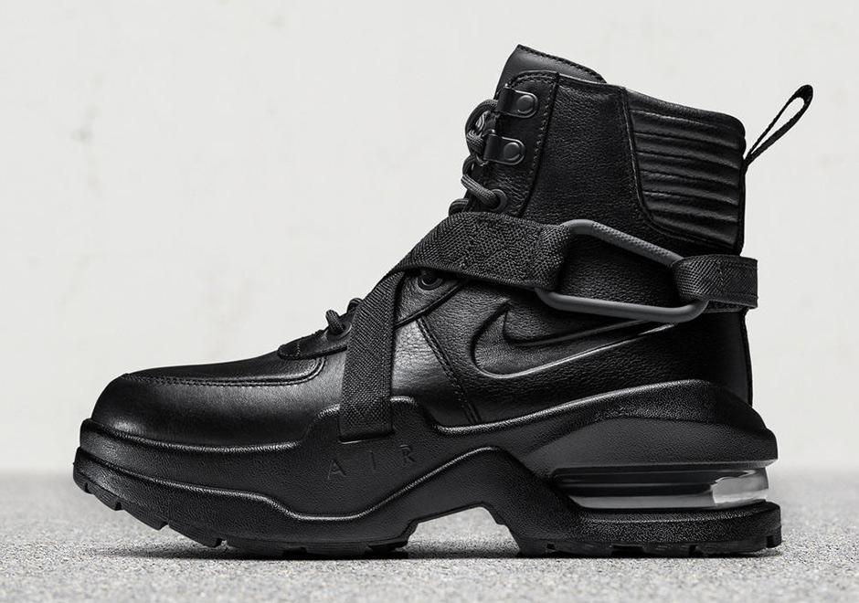 Nike Air Boots Women