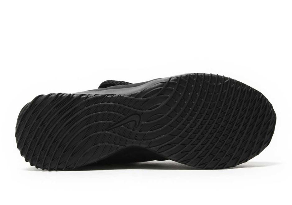 0c8f46f4875d Nike City Loop Lifestyle Sneaker Tech Fleece AA1097-001 ...
