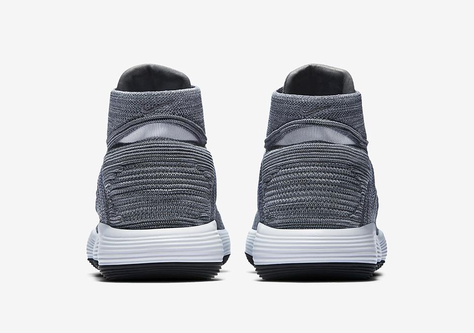 d110033db812 Nike Hyperdunk 2017 Flyknit Cool Grey 917726-007