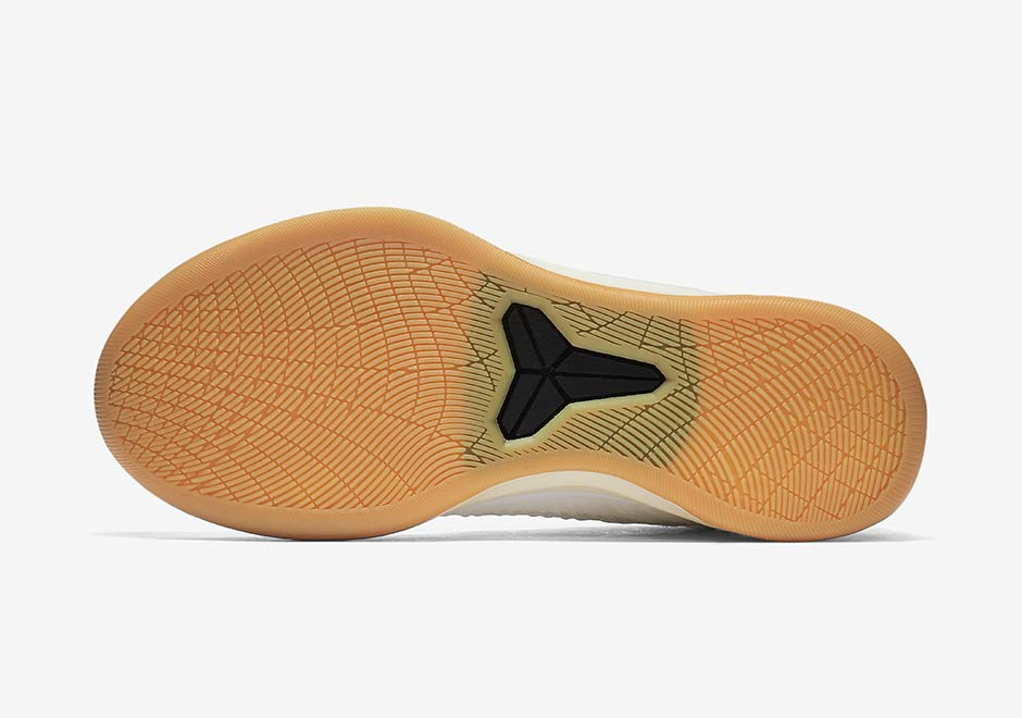 928ae897ddae Nike Kobe AD Mid Release Date  October 2017  150. Style Code  922482-101.  Advertisement. show comments