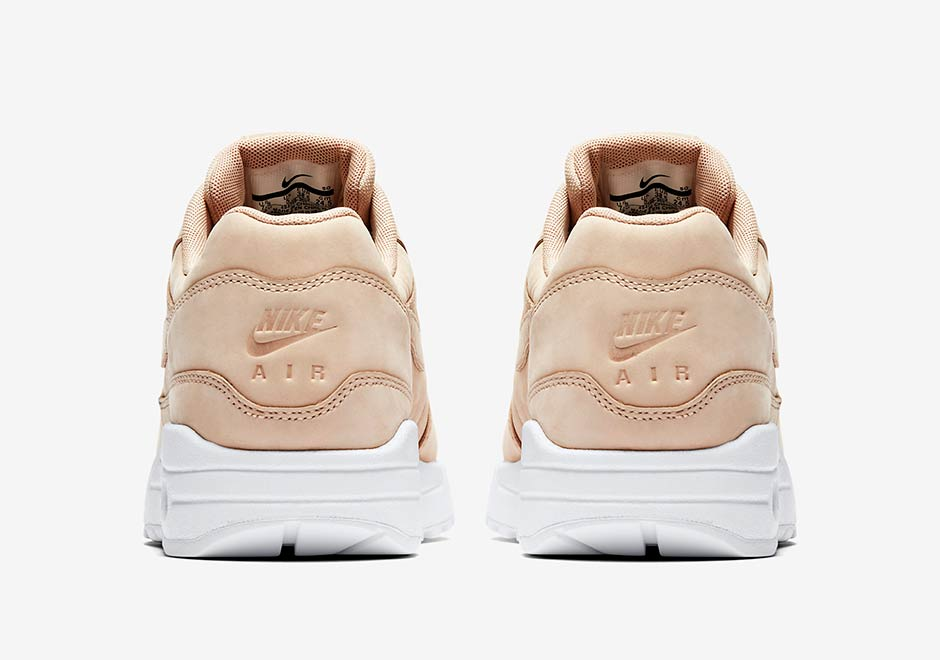 detailed look 0766b 40b85 Nike WMNS Air Max 1. Color  Port Wine Port Wine-White Style Code  454746-602