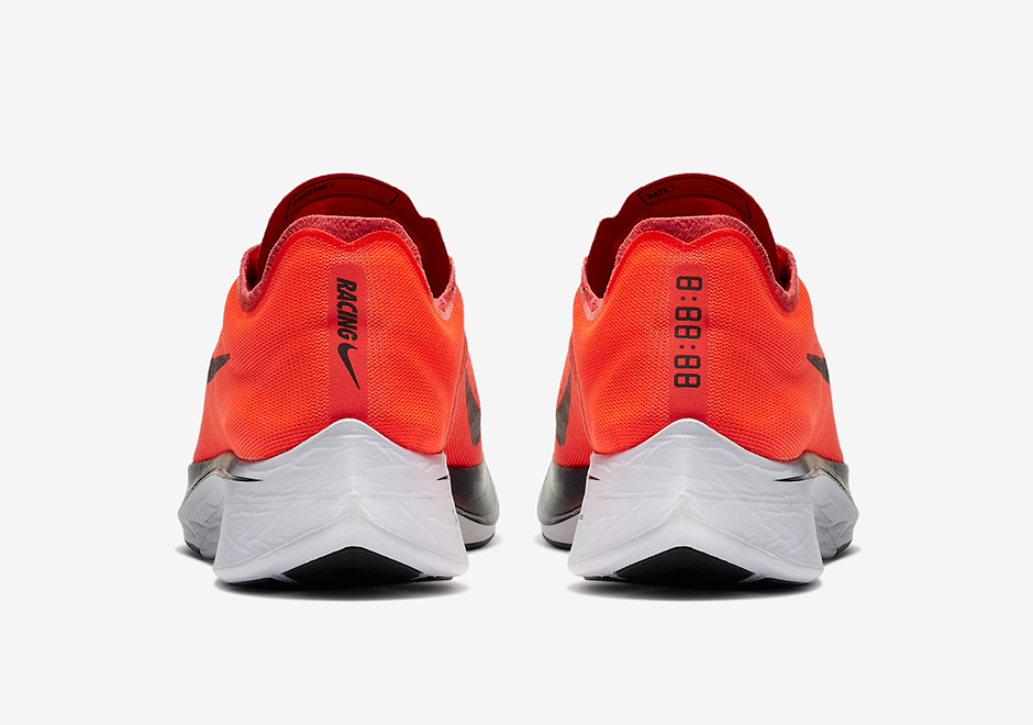 Nike Zoom VaporFly 4%  250. Color  Bright Crimson Style Code  880847-600.  show comments bb76379472