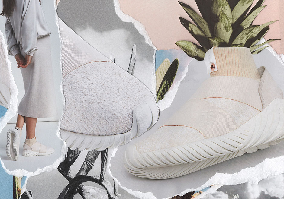 new concept 88cfe 7f981 Overkill Fruition adidas Consortium Sneaker Exchange Release ...