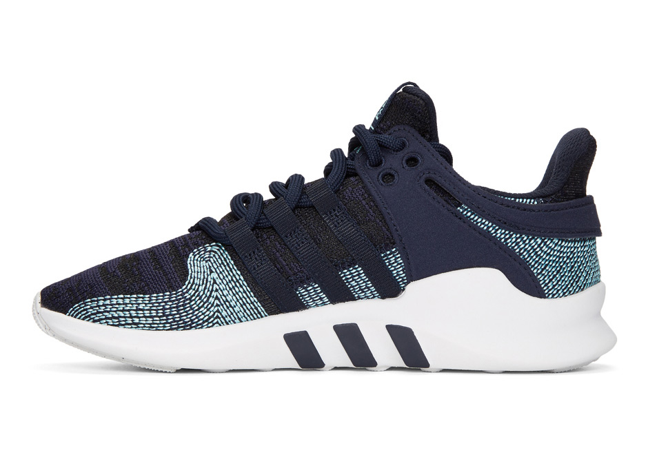Eqt Support Adv Shoes Good For Running