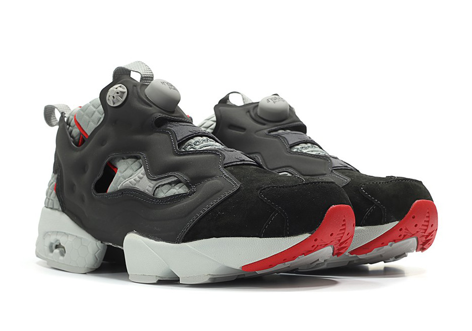 The opinions and information provided on this site are original editorial  content of Sneaker News. The Reebok Instapump Fury ... 4863d45b9