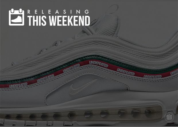 Sneakers Releasing This Weekend - SneakerNews.com 08d853264