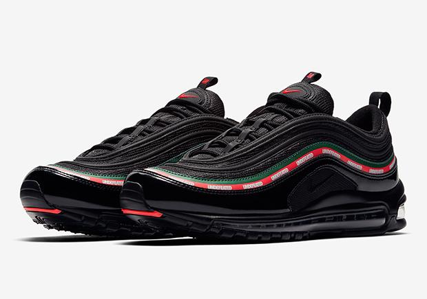 Jordan Nike adidas Sneaker Releases September 21, 22, 23