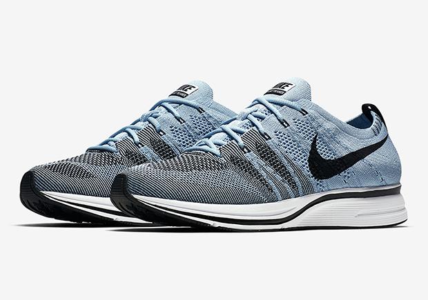 Jordan Nike Adidas Sneaker Releases September 21 22 23
