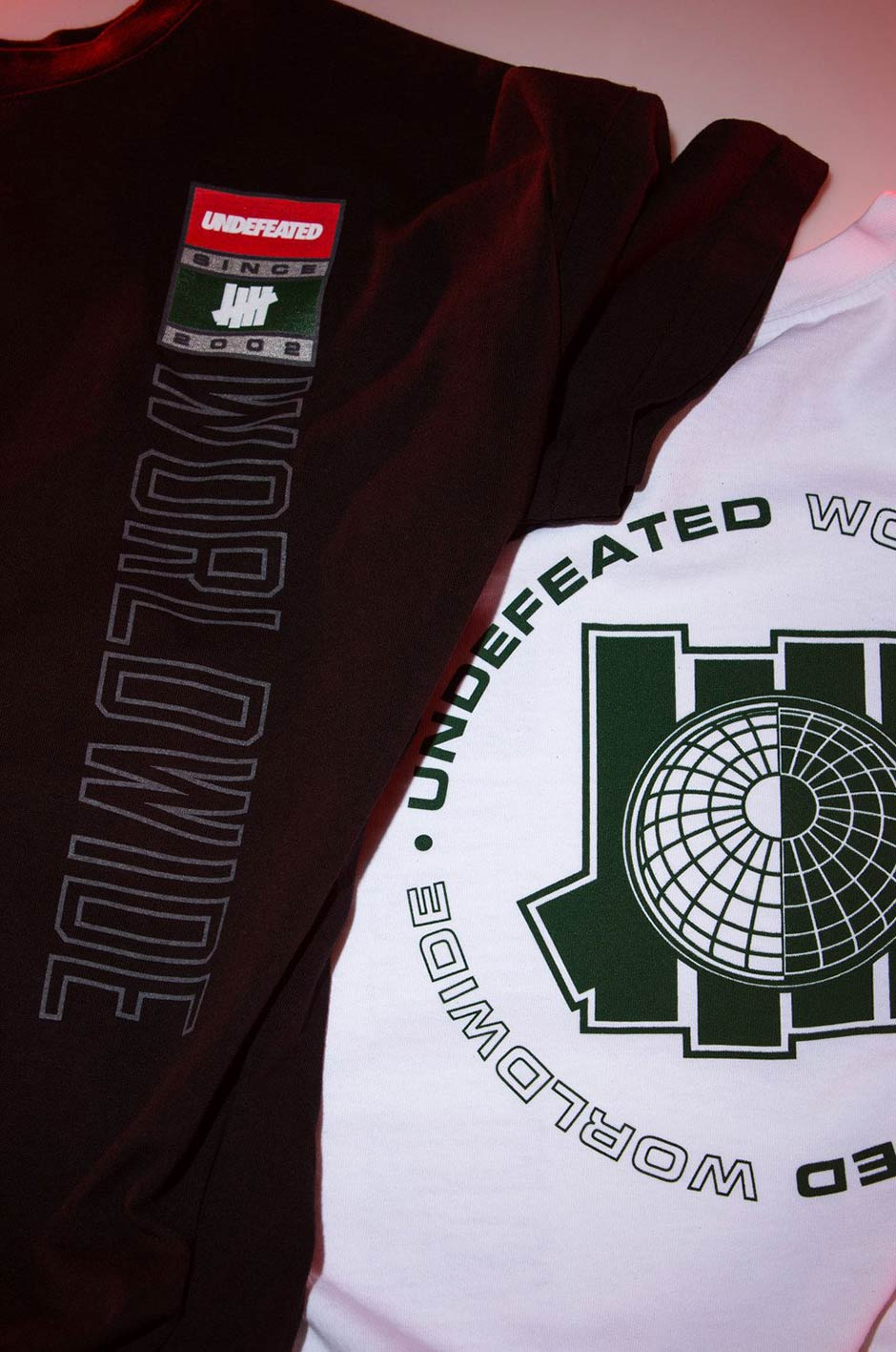 8a6523e0fd8 Undefeated Nike Air Max 97 Apparel Release Info
