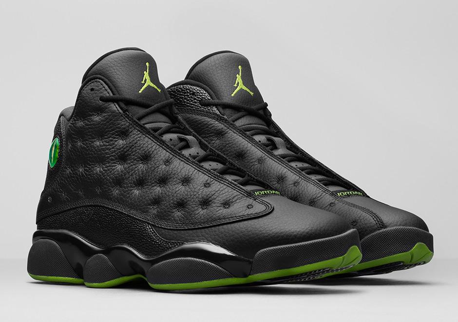 boys nike shoes size 12c jordans release december 919017