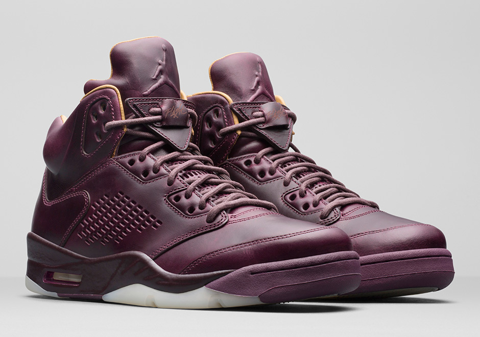 Jordan Release Dates October/November