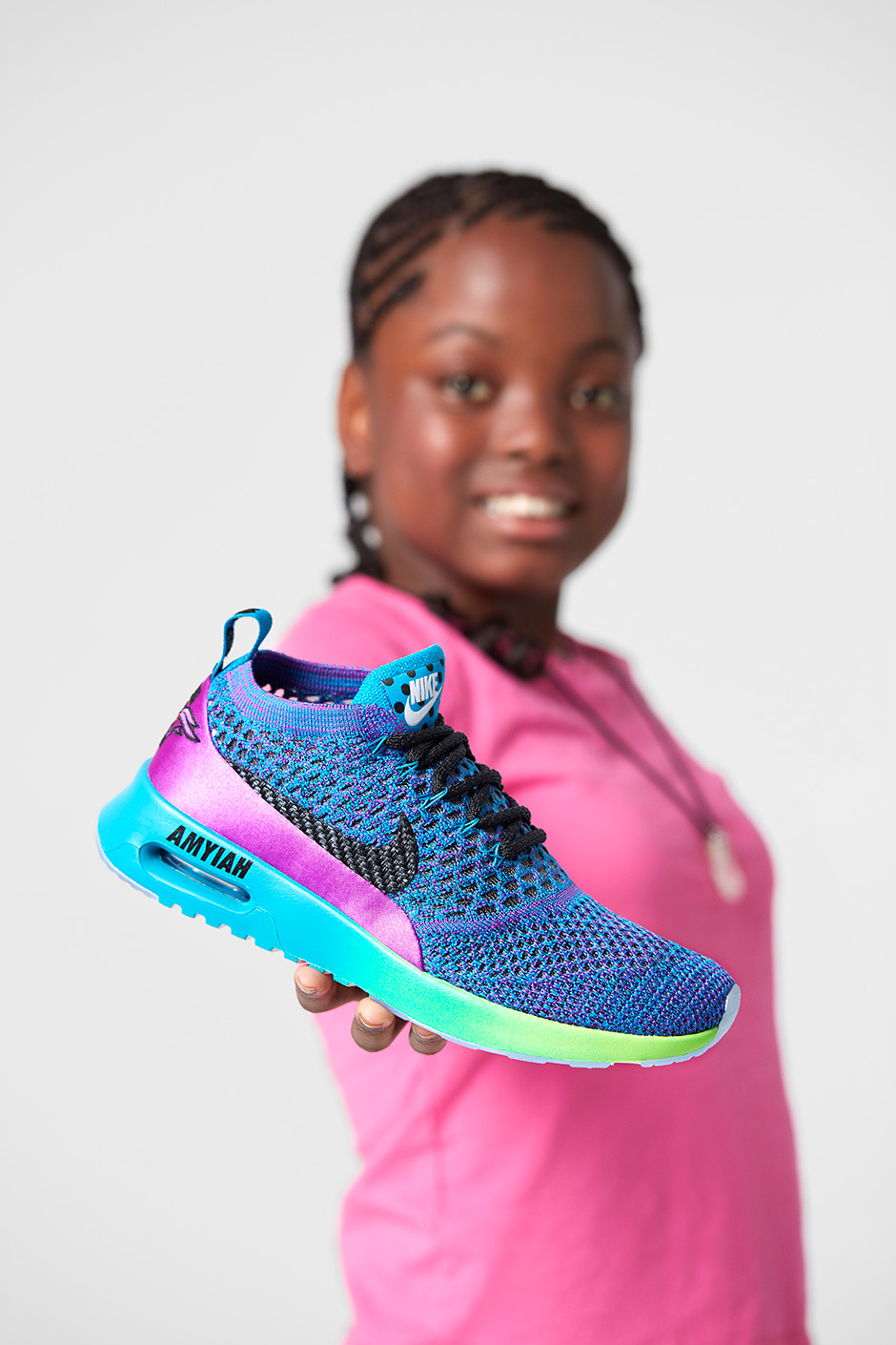 3441e3e1f24 Nike Doernbecher Air More Uptempo