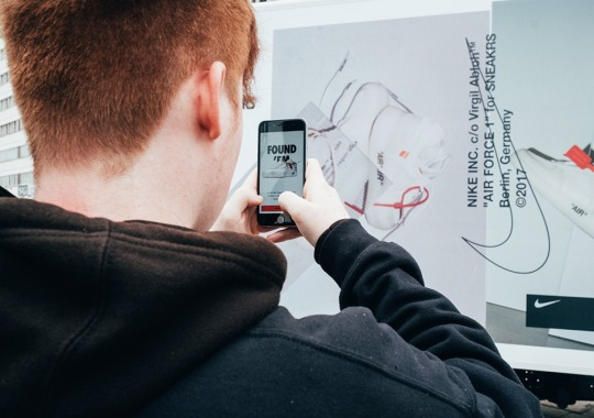 Nike Unveils S23NYC Digital Studio Dedicated To Evolving SNKRS App And Consumer Experiences