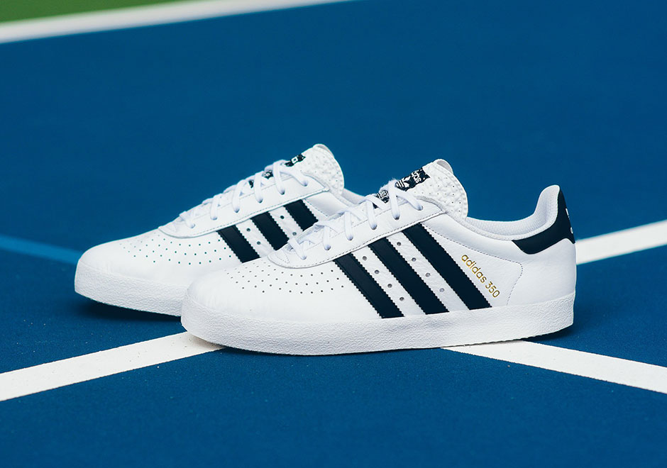 [Image: adidas-350-white-black-1.jpg]