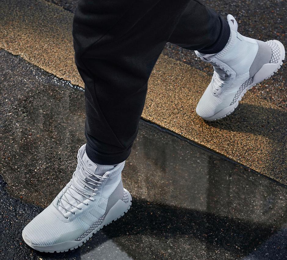adidas Originals AF 1.4 PK + AF 1.3 PK Release Date  d4725ea4f