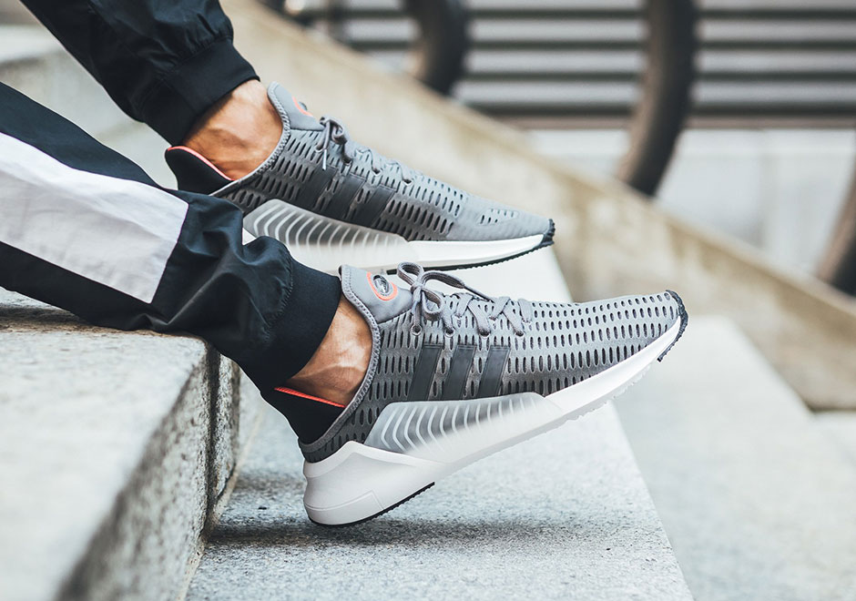 The adidas ClimaCOOL 02 17 Delivery For Fall Is Here 5bdeeb0b9