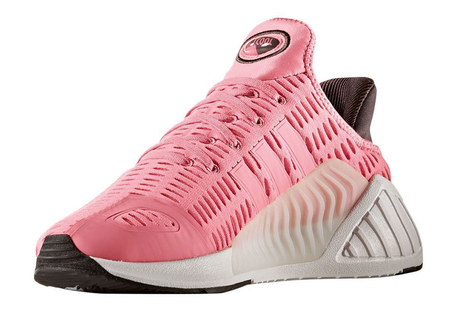 "size 40 264d2 029ff The Updated adidas ClimaCOOL Adds ""Neapolitan"" Colors"