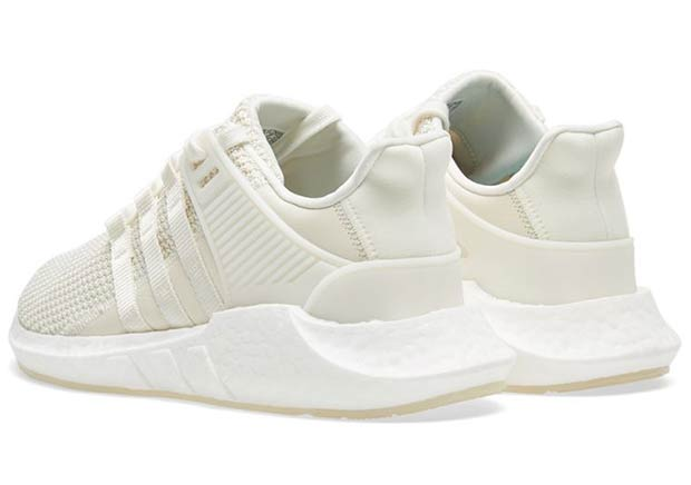 adidas EQT Boost 93 17. Release Date  October 5th bab353344ab0