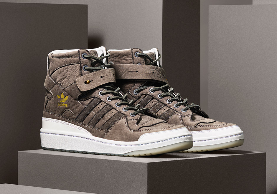 Originals Crafted Crafted Crafted Energy Originals Adidas Energy Pack Originals Pack Adidas Adidas wqaFZCIxt