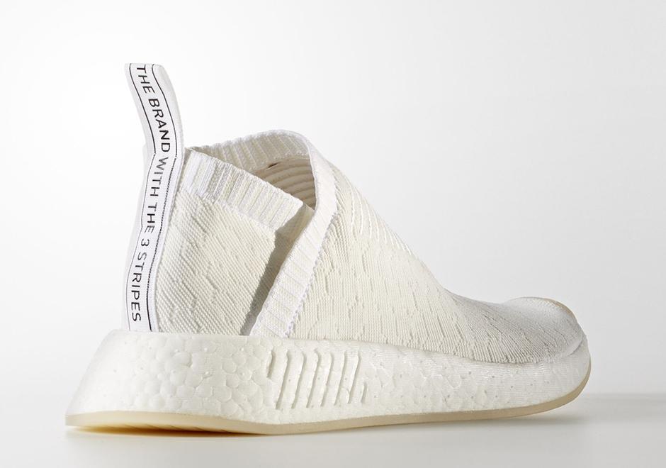 Adidas Blanco Cs2 Nmd GbGmXyzs