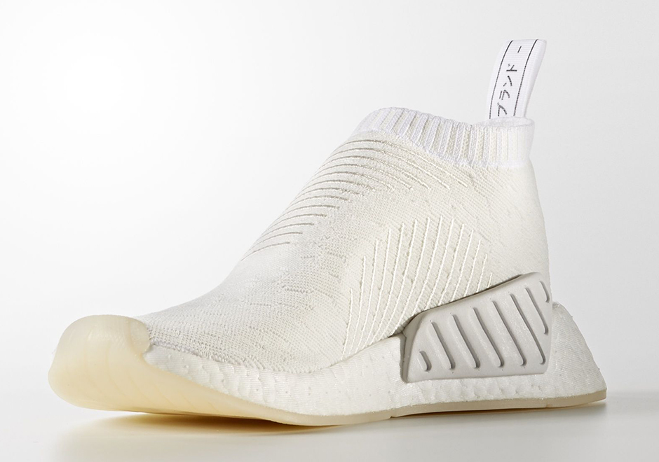 Blanc Triple Adidas Nmd Cs2 8tLbjzvBz