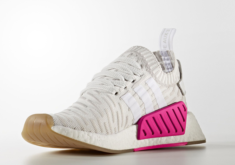 7af10d53ee2d6 adidas nmd women r2 adidas nmd white japan Equipped.org Blog