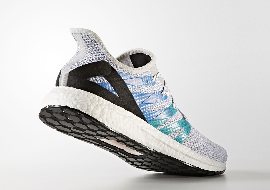 adidas SPEEDFACTORY AM4 City Colorway Release Info  978be67d3