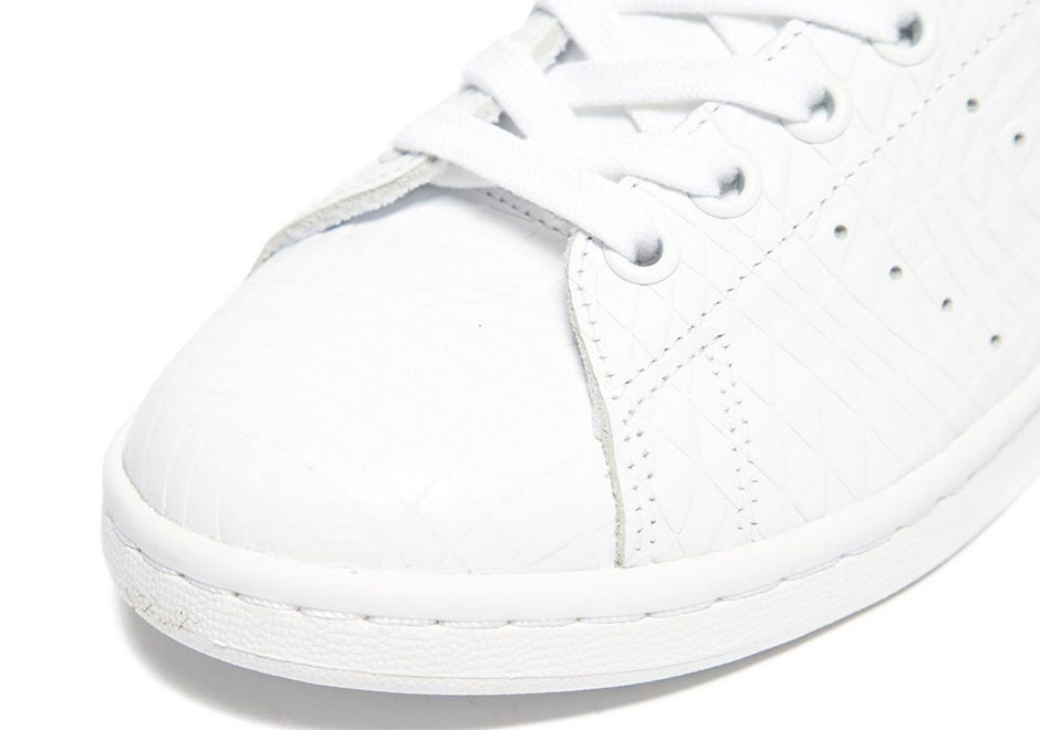 Adidas Originals Women\u0027s Stan Smith Shoes Size 5 To 10 Us Cp8912
