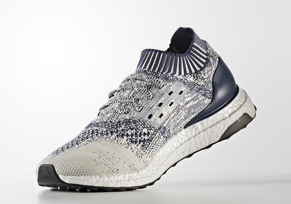 f7209b43d adidas Ultra Boost Uncaged  180. Style Code  CG4096. Advertisement. adidas  Ultra Boost Uncaged