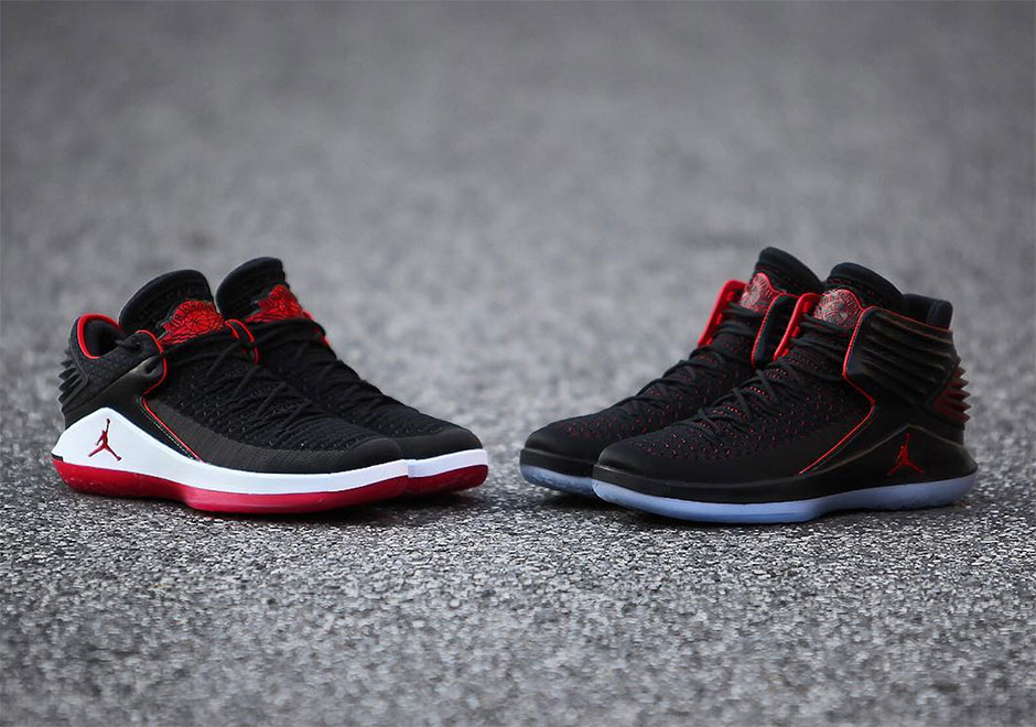 "Similar to Nike's Air Max Day, Jordan Brand has declared their own holiday, ""MJ Day"". Celebrating the date in 1985 Michael Jordan received the infamous ..."