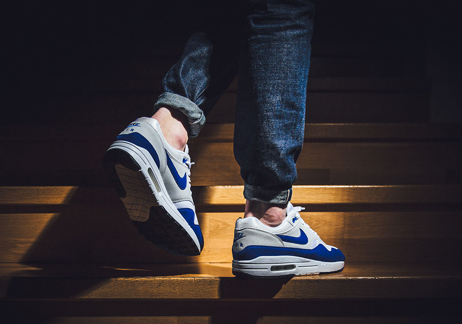 low price nike air max 90 outfit 93433 cb8bf  clearance photos titolo 83911  7b6c7 046b460de