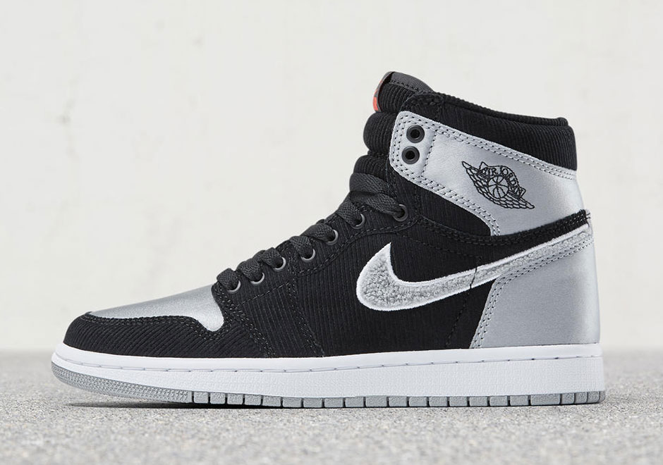 jordan 1 retro high shadow nz