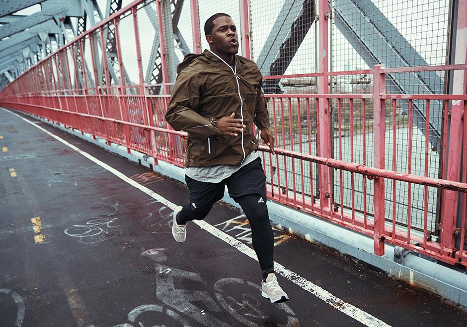 Adidas Pureboost Dpr Ltd Rosa QYUVr3