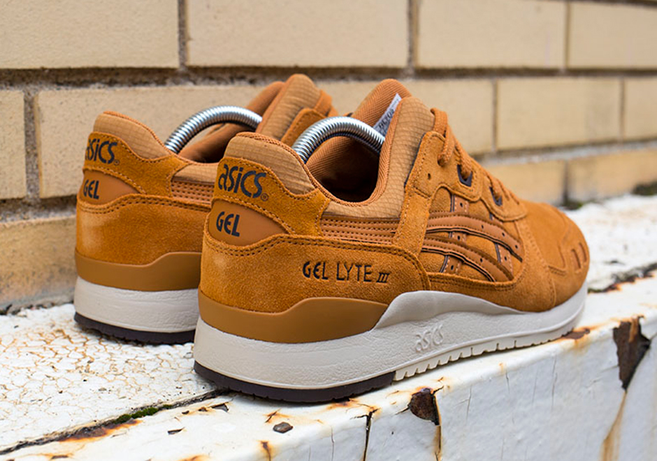 new concept ed68d f608b Find your pair as they arrive at select ASICS Tiger retailers like QUALITY  right now.