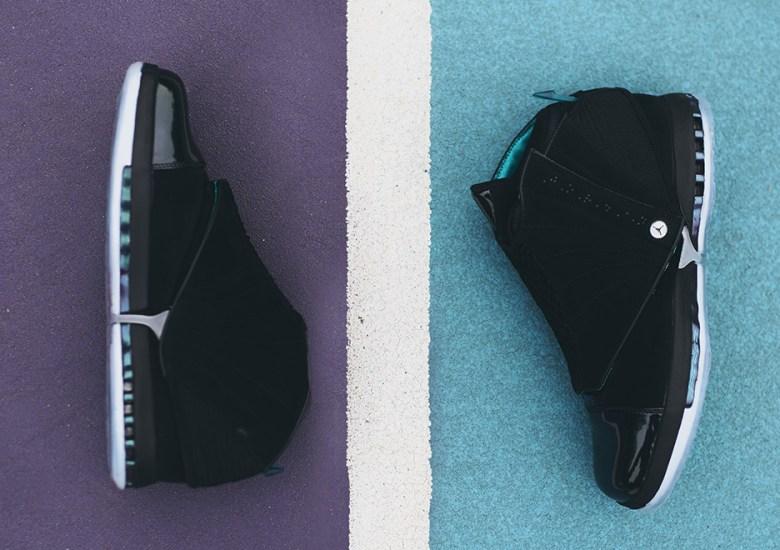 pretty nice 776ff 8b1c2 where can i buy jordans - cheap Nike Air Presto Women White Black Red Shoes