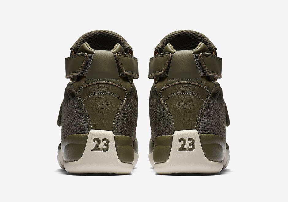 97e3a5e228b Color Medium 1997 Nike Air Jordan 12 Flu Game Og Sz 16 130690-061 Xii Bred  Vintage Jordan Generation ...