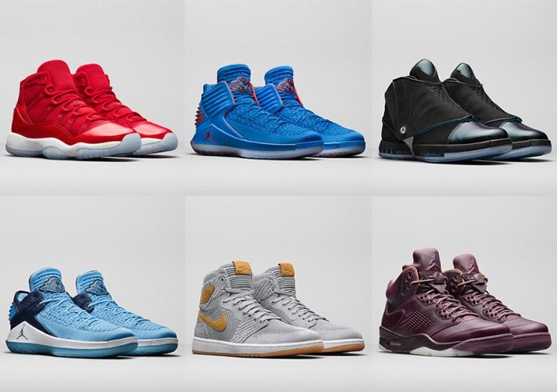 best cheap 00647 2cfc5 Nike Air Jordan 4 Gs Online Clearance   CTT