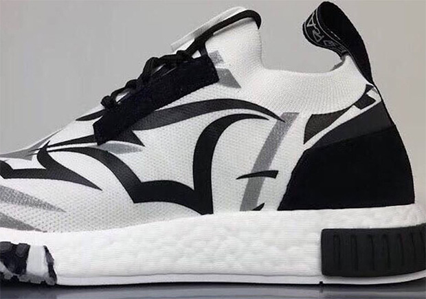 e0af1008b Juice HK x adidas Consortium NMD Racer Dropping In January