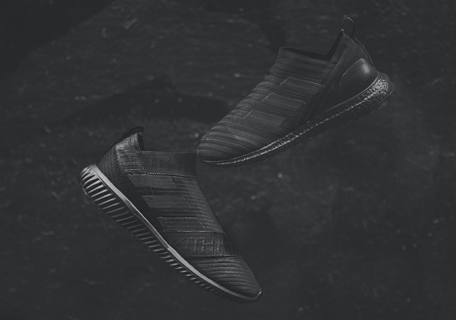 "0713e2d25ebed KITH x adidas Soccer Season 2 ""Cobras"" Releases This Friday"