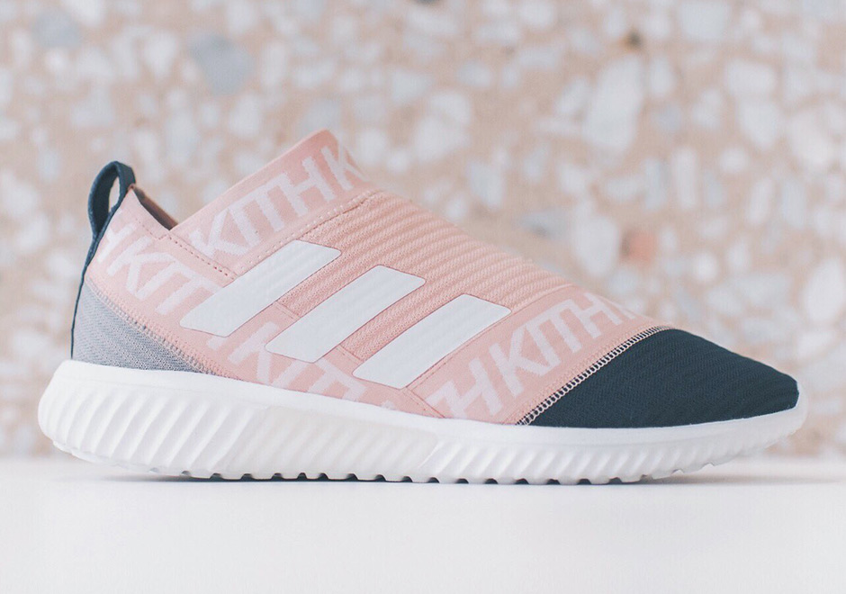 adidas yeezy pink bold adidas mens soccer shoes