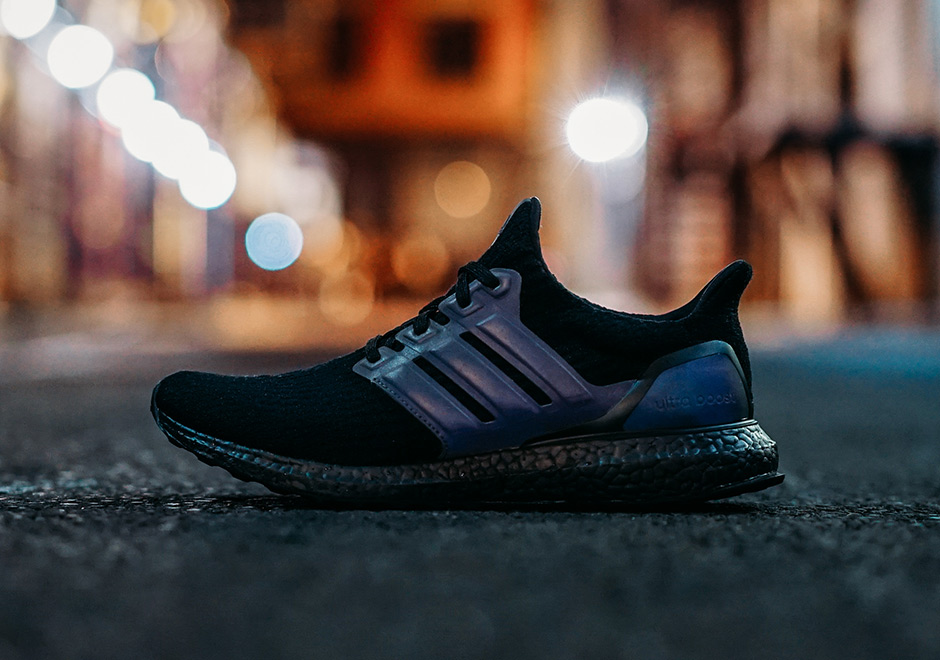 b63f2ede34ce3 miadidas ultra boost for sale