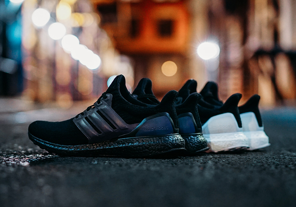 4ae431b853e3 Customers will also he welcomed with a 3D experience which can be used to  customize the shoes in real time. Pricing begins at  220 with XENO cage ...
